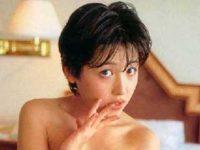 【森村あすか】アダルトビデオ黄金期トップアイドルの貴重な流出作品