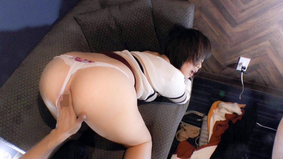 KANBi人妻発掘プロジェクト04-7