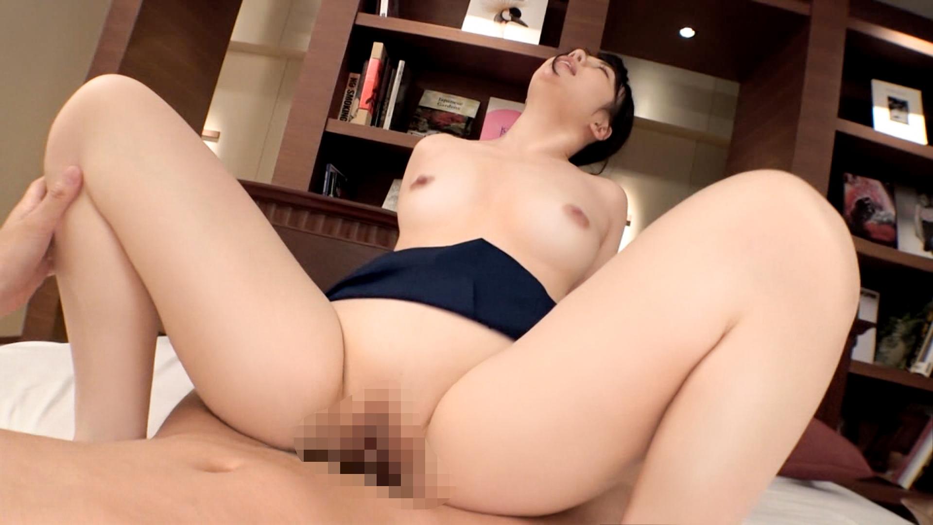天使級の激カワ新卒社員美憂ちゃん-20