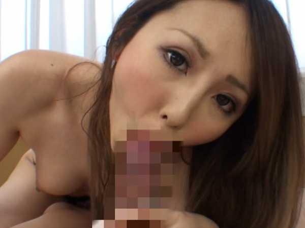100人ヌキ!ザーメン狩りVol.6-11