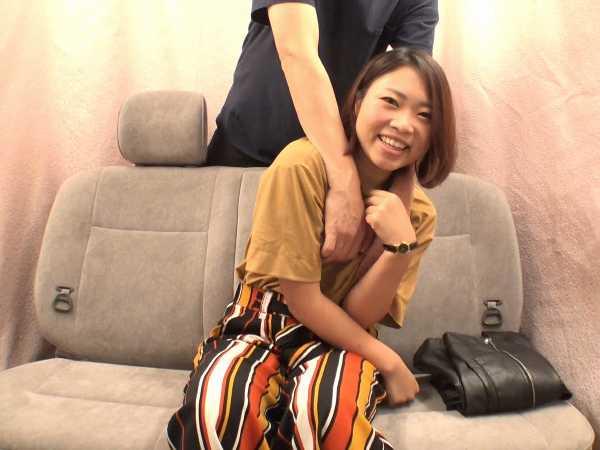 揉みモミインタビュー Vol.2-5
