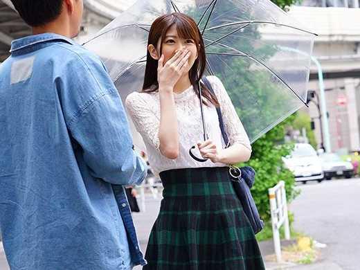 AV男優の性技に耐えたら賞金30万円!2-1