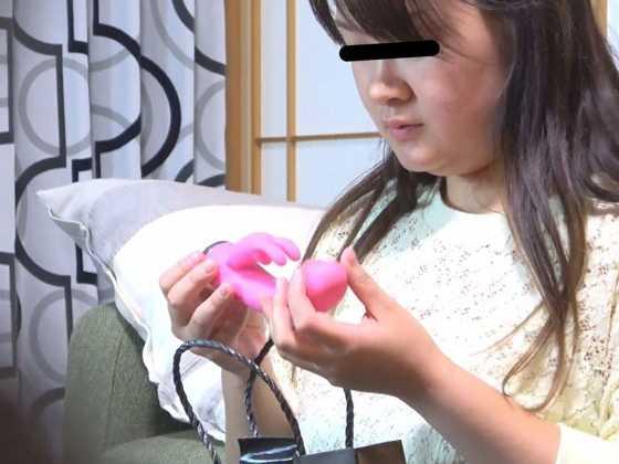 盗撮 誘導オナニー④-7