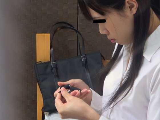 盗撮 誘導オナニー④-21