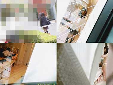 【電車チカン】【自宅盗撮】【睡眠姦】 #5-7