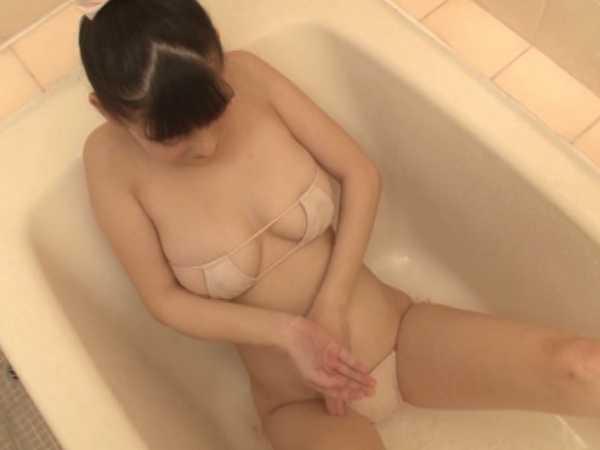 衝動サプライズ 合田柚奈-11