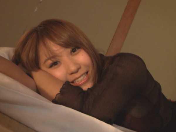 みすど misdol 西田麻衣-14