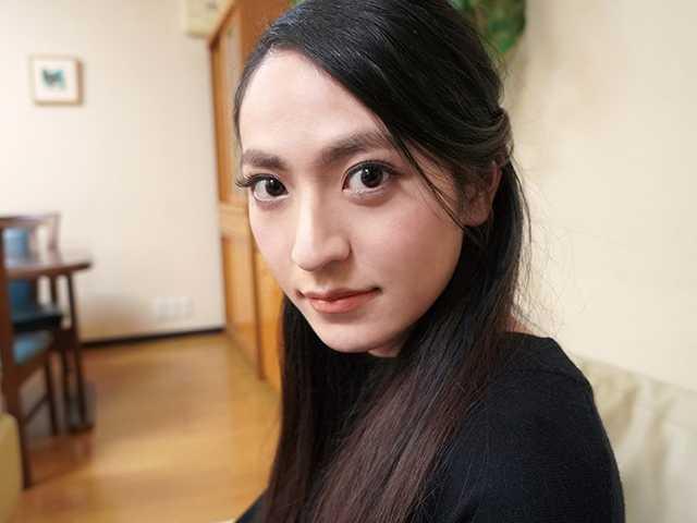 受験で上京した1泊2日 親戚のおばさんがおじさんで-9