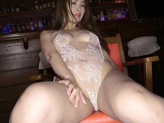 Secret Lover 10-2
