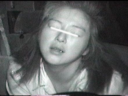 充血監督さんの深夜の運動会 Vol.226-2