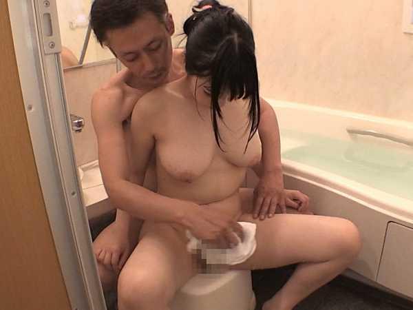 小さな女の子の「お風呂総集編2」6人-10