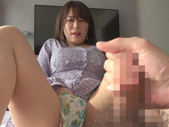 素人人妻ナンパでセンズリ鑑賞 2-7