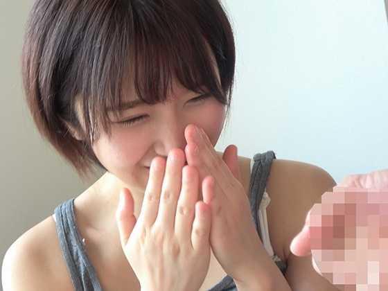 素人人妻ナンパでセンズリ鑑賞 2-9