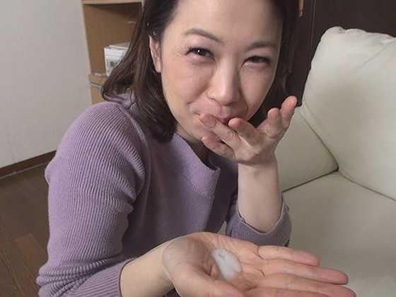 素人人妻ナンパでセンズリ鑑賞 2-11