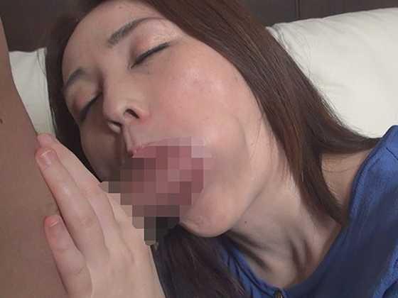 素人人妻ナンパでセンズリ鑑賞 2-14