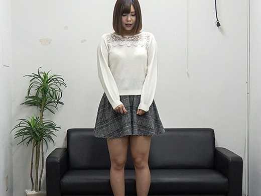 素人娘の全裸大図鑑3 5時間39人増刊号-4