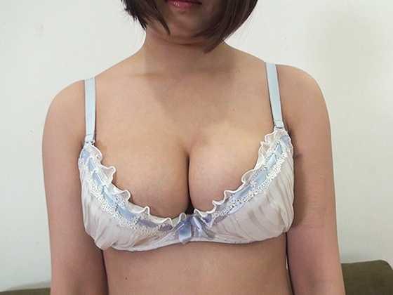 素人娘の全裸大図鑑3 5時間39人増刊号-7