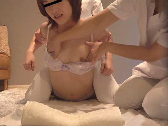 エロツボ刺激オナニー-13