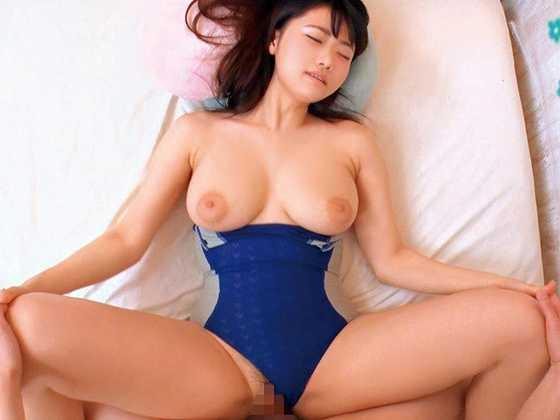 新人エステ嬢-3