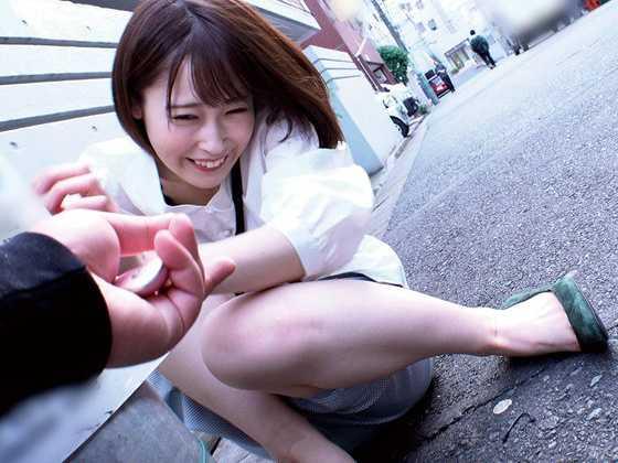 リモコンバイブお散歩-9