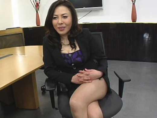 三咲恭子 セクシー