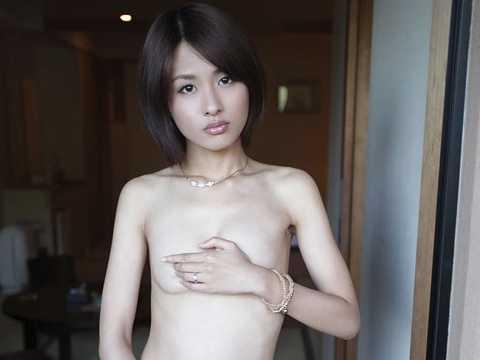 夏目優希 かわいい