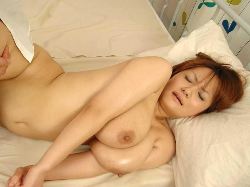 浅田ちち セックス