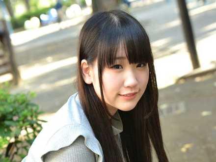 長澤夏恋 かわいい