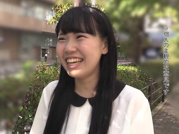 本物の痴漢現場へ潜入大阪2