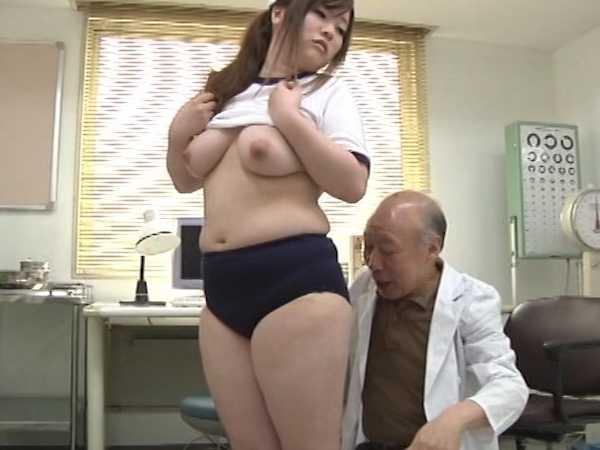 ぽちゃドル桃居さくら19