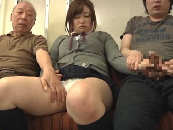 ぽちゃドル桃居さくら21