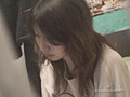 民家盗撮弐-10