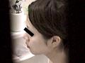 裸体コレクター浴室出張8