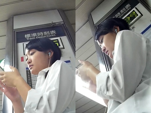 抜き打ちパンツ検査本人バレ-3