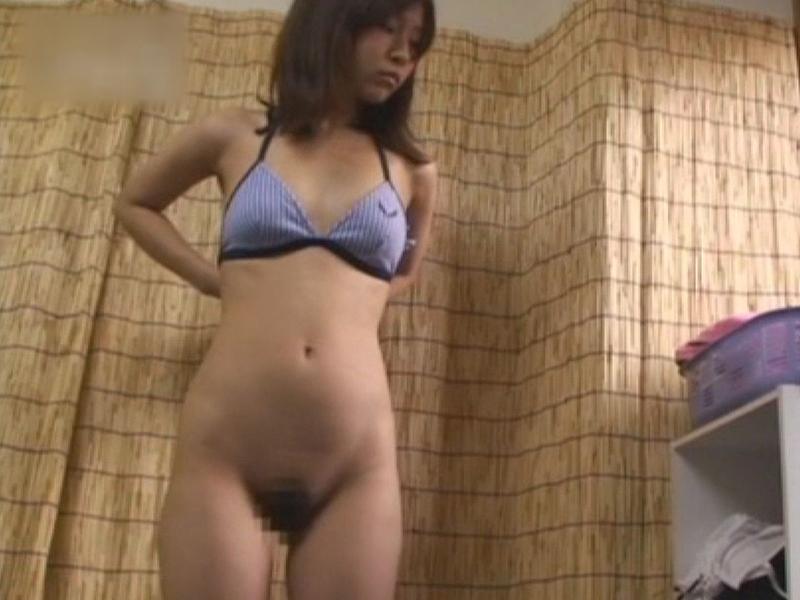 夏海!着替え盗撮?vol.141