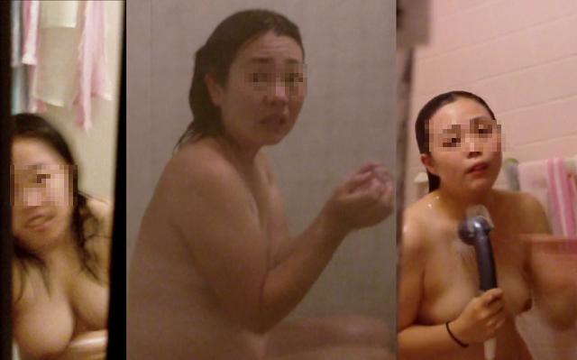 となりのお風呂3-4